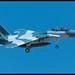 F-15D Eagle - WA - 80-0054