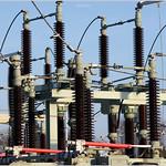electric company Storkow thumbnail