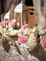 photo 1 (lubby_3011) Tags: wedding deco planner andaman kahwin perkahwinan hantaran pelamin kawin butik gubahan perancang