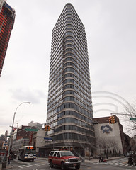 POPS320B: 230 Ashland Place - Forte Condominium Tower, Fort Greene, Brooklyn, New York City (jag9889) Tags: plaza city nyc ny newyork building public architecture publicspace brooklyn downtown open space owned resolution pops condominium fortgreene forte 2007 320 concession zoning 320b livingstonstreet popos publicarea variance privatelyownedpublicspace 2013 privately 230ashlandplace jag9889 pops320b