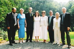 Scan-130304-0022 (Area Bridges) Tags: 2003 wedding newyork june ceremony weddingceremony june2003 poundridge june262003