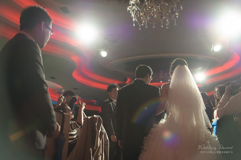 8535552433_88fdc095fb_o-法豆影像工作室_婚攝, 婚禮攝影, 婚禮紀錄, 婚紗攝影, 自助婚紗, 婚攝推薦, 攝影棚出租, 攝影棚租借, 孕婦禮服出租, 孕婦禮服租借, CEO專業形象照, 形像照, 型像照, 型象照. 形象照團拍, 全家福, 全家福團拍, 招團, 揪團拍, 親子寫真, 家庭寫真, 抓周, 抓周團拍