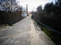 (Psinthos.Net) Tags: bridge  psinthos   alonia