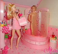 Barbie Magical Mansion (AKI'S SECRET) Tags: girls ballet lake flower male fleur pool fashion swan model doll dolls nikki little furniture gene townhouse dream ken barbie skipper prince disney tommy ring muse livingroom pj shelly teresa christie jem dynamite mermaid collectors limited maxie blaine royalty shani dynasty lycra 007 collector steffie midge buttefly elgreco accesories dreamhouse editions destinyschild candi ballerinas isha dinsey limitededitions thesupremes empresssissy silkstone fashionroyalty holidaybarbie bibibo fashionroyaltynatalia dynamitegirls magicalmansion malebarbiecollectors 50thanniversaryglamour butterlyring
