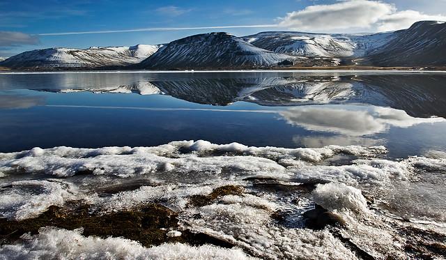 Meðalfellsvatn