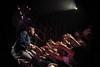 Blur (Damon Albarn) (oscarinn) Tags: music blur concert concierto britpop elplaza lastfm:event=3513977