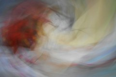 Sugar Frosted Dillweed (Zoom Lens) Tags: camera abstract motion blur art fling strange photo movement surrealism spin surreal blurred flip sling spinning chuck pitch dada launch propel airborne throw icm throwing catapult whirling thrown dadaism heave thrust spun whirl kineticphotography lob whirled impel abstractionism inmotionmotionblurred intentionalcameramovement letfly kineticphotograph blurism kineticartphotography johnrussellakazoomlens copyrightbyjohnrussellallrightsreserved setdrawingwithlightvertigo