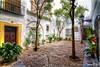 Un patio Sevillano (Di Gutti (diegogutierrez79@gmail.com)) Tags: santacruz sevilla terrasse seville andalucia patio andalusia hdr gettyimages siviglia barriodesantacruz diegogutierrez sevillan canoneos450d sevillában