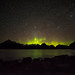 "Star Field and Northern Lights over Cullins in Skye from Elgol<br /><span style=""font-size:0.8em;"">See blog at <a href=""http://purves.net/?p=1390"" rel=""nofollow"">purves.net/?p=1390</a></span> • <a style=""font-size:0.8em;"" href=""https://www.flickr.com/photos/21540187@N07/8589366249/"" target=""_blank"">View on Flickr</a>"