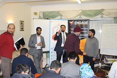 245 (MABonline) Tags: training media muslim association engage mab elhamdoon