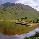 "Loch Na Fooey, Finny <a style=""margin-left:10px; font-size:0.8em;"" href=""http://www.flickr.com/photos/89335711@N00/8595198215/"" target=""_blank"">@flickr</a>"