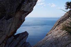 Formentor (_jona_as) Tags: spanien pollena balearischeinseln
