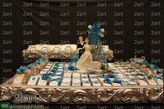 شوكلاته فيروزي (Two Art توزيعات) Tags: مناسبات هدايا شوكلاته توزيعات كوكيز تقديمات تفاسير توزيعاتزواج توزيعاتملكة توزيعاتجديدة شوكلاتهمغلفة