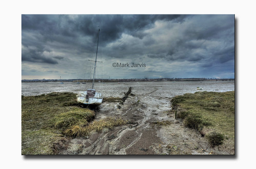 Magic- Manningtree