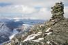 Svartekari (Størker) Tags: nature norway landscape sognogfjordane panasonic20mmf17 olympusepm1