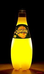Orangina ))) (Achremix) Tags: orangina
