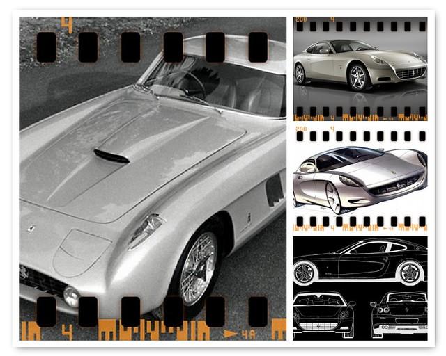 2005 ingrid fdsflickrtoys grigio forsale metallic 1954 f1 ferrari mm speciale 612 scaglietti 375 berlinetta ingridbergman cuoio 375mm