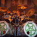 Anthrax House of Blues-2