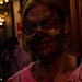 Philly Zombie Crawl 2013 (36 of 172)