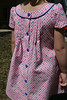 family reunion dress 3 (jenny makes stuff) Tags: dress buttons sewing piping olivers jenniferpaganelli oliverands sostcroix familyreuniondress