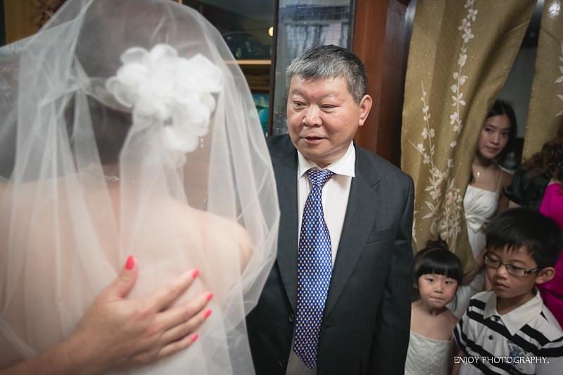姿妃 郁信 結婚-0045.jpg