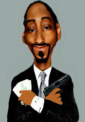 Snoop Dog Caricature (snapnpiks) Tags: auto portrait color love colors vegetables smart yellow collage digital pencil watercolor photo artwork funny soft dynamic bright god drawing embroidery vibrant father jesus fine cartoon felt 11 lord klimt professional canvas tip virtual monet pastels painter caricature bible restoration illustrator editor gouache pallet benson camille heavenly starry oilpainting sargent rendering cezanne tempera paintbrushes realism gmx pointillism colorpencils hillarious impasto fauvist fauvism painter5 smackman snapnpiks portraitlist photopainter21 gothicoils