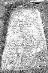 Dunlichity Church RX100 (1) (MikeBradley) Tags: scotland highlands oldburialground dunlichitycemetary dunlichity dunlichityburialground
