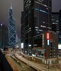 Bank of China (benmfulton) Tags: longexposure hongkong nikon cityscape nightshot central lighttrails hongkongisland admiralty impei d800 bankofchina unitedcentre nikkor2470f28 nikond800 impeipartners benmfulton