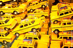 NYC  Taxi (HoangHuyManh images) Tags: nyc copyright newyork taxi mygearandme mygearandmepremium mygearandmebronze hoanghuymanhimages photographyforrecreation rememberthatmomentlevel1