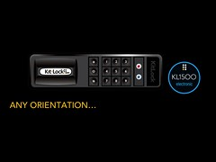 Slide32 (codelocks) Tags: doors security locks comingsoon accesscontrol codelocks kitlock kl1500 digitallocks controlconvenience hotellocks