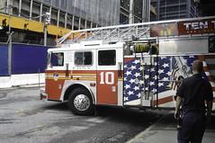 New York (_Wilhelmine) Tags: usa urlaub reisefreiheit reisenbildet usintheus usa2012 einmalberngrosenteich