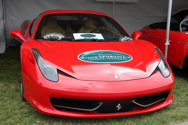 2012 ferrari 458 italia hillsborough concours delegance hillsboroughconcoursdelegance crystal springs golf course 6650 dr burlingame ca 94010 antique classic historic old oldtimer veteran vintage wallpaper wall paper jacksnell jacksnell707 jack snell photographed by shanon freeman