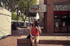 tempe 6798 (m.r. nelson) Tags: arizona people urban usa southwest america candid streetphotography az americana tempe artphotography mrnelson markinaz sonya77 nelsonaz