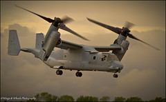USMC BELL-BOEING MV-220B OSPREY (Wings & Wheels Photography.) Tags: england usmc canon gloucestershire dslr 2012 riat unitedstatesmarinecorps royalinternationalairtattoo raffairford aviationphotography canoneos7d bellboeingmv22bosprey vmm264 wingswheelsphotography