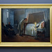 Mort de Madame Bovary
