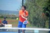 """Pablo Campos 2 padel 2 masculina open primavera matagrande antequera abril 2013 • <a style=""""font-size:0.8em;"""" href=""""http://www.flickr.com/photos/68728055@N04/8646661712/"""" target=""""_blank"""">View on Flickr</a>"""