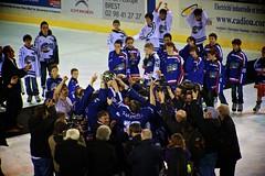 IMG_6342 (Kvbreiz) Tags: france hockey sport brest sur glace finistre albatrosdebrest
