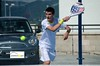 """lauty del negro padel final 1 masculina open la quinta antequera abril 2013 • <a style=""""font-size:0.8em;"""" href=""""http://www.flickr.com/photos/68728055@N04/8671896723/"""" target=""""_blank"""">View on Flickr</a>"""