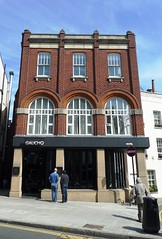Gaucho, Hampstead, NW3 (Ewan-M) Tags: england london restaurants hampstead backlane gaucho heathstreet oldorleans nw3 rgl londonboroughofcamden argentinianrestaurant argentinianfood formerbar steakrestaurant needsrglreview steakrestaurants argentinianrestaurants theoldorleans