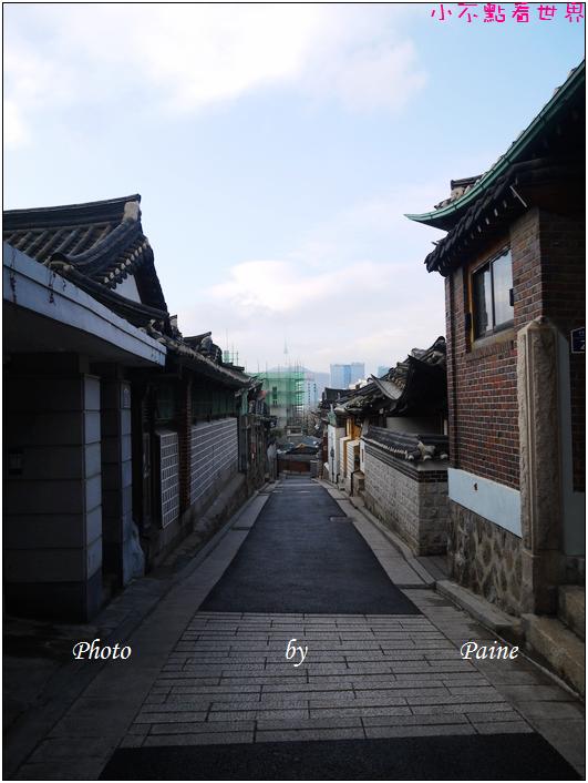 0407北村八景(048).JPG
