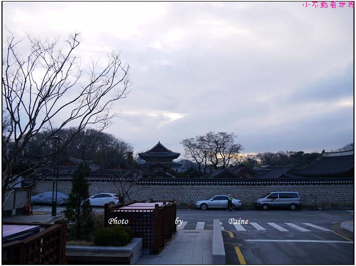 0407北村八景(008).JPG