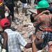 Bangladesh_Collapse15