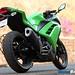 Kawasaki-Ninja-300-10