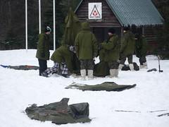 16 Feb 13 021 (21 Cambridge Army Cadets) Tags: 16feb13
