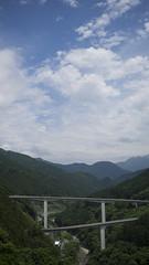 (rio_tc) Tags: japan olympus pro saitama f28 em1 1240mm