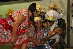 Quadrilha dos Casais 099 (vandevoern) Tags: homem mulher festa alegria dana vandevoern bacabal maranho brasil festasjuninas