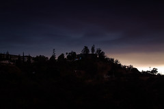 IMG_8801 (Nlekt Photography) Tags: losangeles cityofangels california cali ca westcoast fires smoke canon canon7d eos7d la