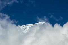 IMG_1792.jpg (blubberli) Tags: saasfee wallis wandern schweiz plattjen sommerferien saastal gipfel wolken schnee ch