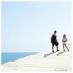 Luglio 2016 (cristianobartoli) Tags: scalinatadeiturchi sicilia portoempedocle spiaggia