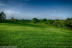 untitled-3 (christopherbarran) Tags: hills k3 pentax rollinghills scenery scenic trinidad